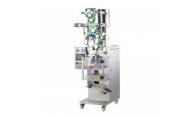Grain automatic packaging machine DS-C80K DS-C60K