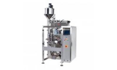 Liquid packaging machine ALD-420-PP