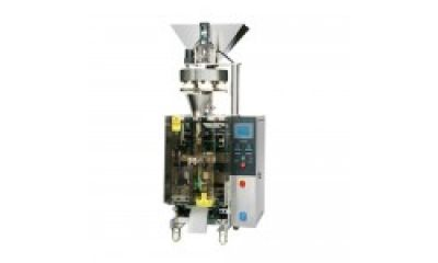 Volume metering automatic packaging system DS-200Z
