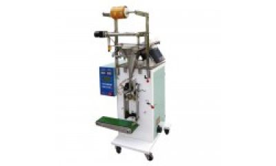Tablet automatic packaging machine DS-C60P