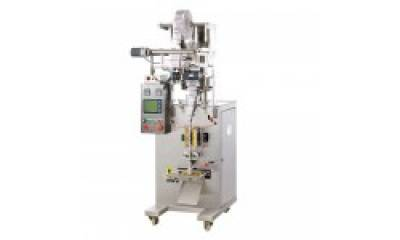 Pillow automatic packaging machine DS-C60KZ